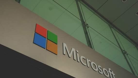 Historyczna inwestycja Microsoft w Polsce