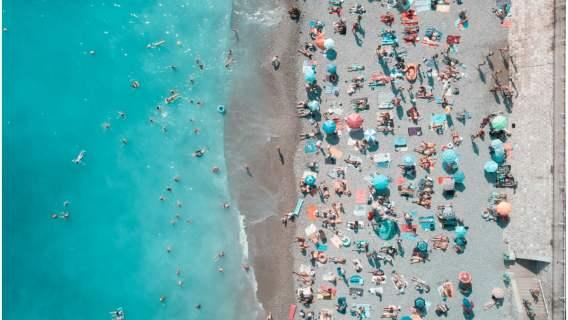Gdzie na wakacje? Kraje, które otworzyły granice dla Polaków
