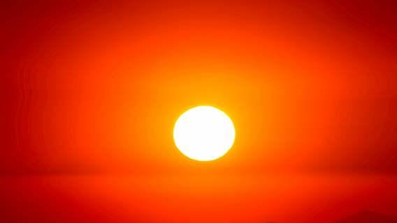 Promienie słońca mają szansę zwalczyć koronawirusa