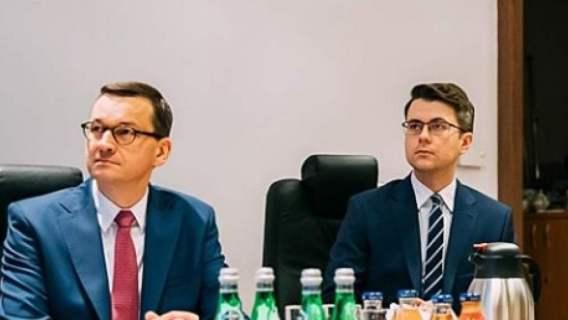 Rząd podjął decyzję w ważnej dla Polaków sprawie