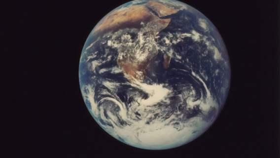 Startupy wydatnie pomagają w ratowaniu naszej planety