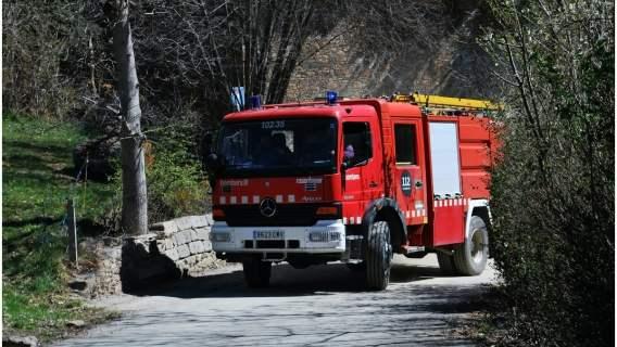 Wygrali wozy strażackie za wysoką frekwencję wyborczą. Jest lista gmin