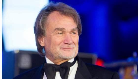 Jan Kulczyk we wspomnieniach najbliższych mu osób.