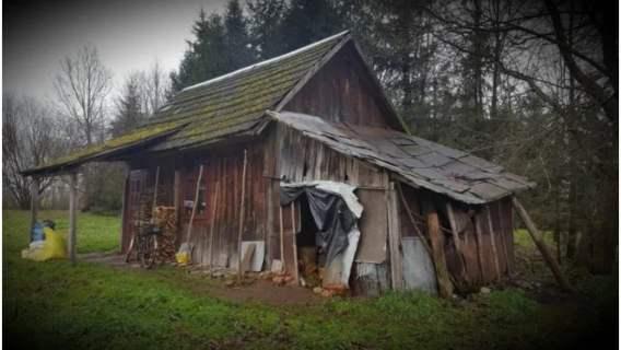 Dom pani Anieli
