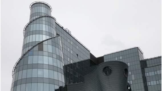 Postępowanie w sprawie oskarżenia dziennikarzy przez TVP zostało umorzone