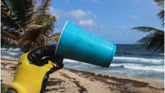 Bułgaria wspiera oczyszczanie turystycznych plaż