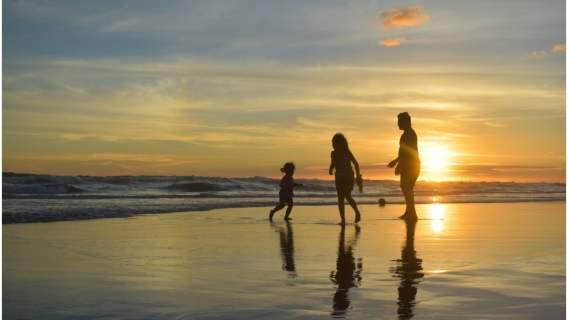 Bon Turystyczny dostępny jest od 1. sierpnia 2020 roku. Skorzystały już tysiące dzieci.