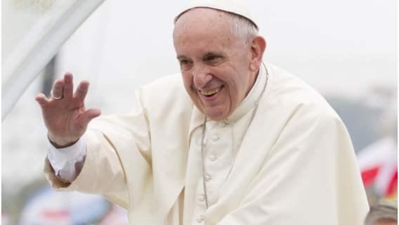 Papież Franciszek wybrał sześć kobiet do pełnienia wysokich funkcji w watykańskiej Radzie. Do tej pory stanowiska te obsadzali tylko mężczyźni