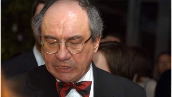 Witold Orzechowski