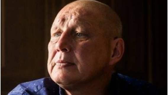 Jasnowidz Jackowski i jego pomoc w poszukiwaniach zaginionych