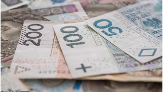 Tysiące Polaków mogą ubiegać się o bezzwrotną dotację. Łatwo z niej skorzystać
