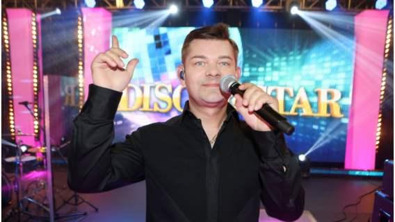 Syn Zenka Martyniuka został porwany dla okupu. Gwiazdor disco polo postanowił go odbić bez pomocy policji