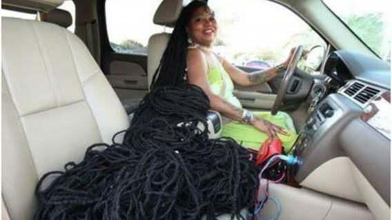 Asha Mandelat