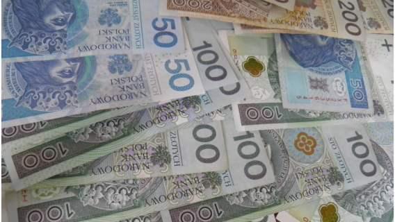 Jeszcze niedawno był wart 20 zł. Teraz za jeden wyjątkowy banknot dostaniesz kilka tys. złotych