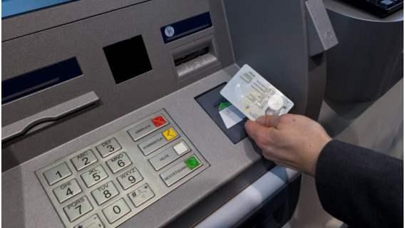 Korzystasz z bankomatu? Możesz się mocno zdziwić. Przygotuj się na sporą zmianę przy wypłatach