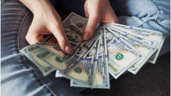 Majątek miliarderki został przekazany na cele charytatywne
