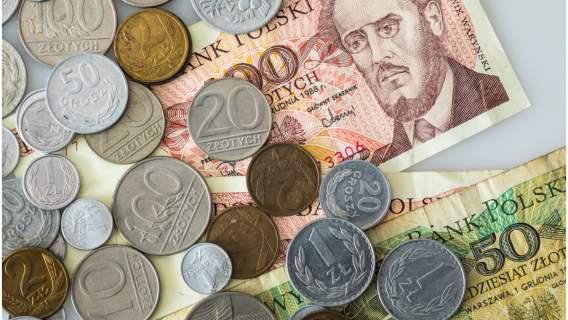 Moneta sprzed lat znacznie zyskała na wartości. Warto sprawdzić, czy nie masz takiej w domu