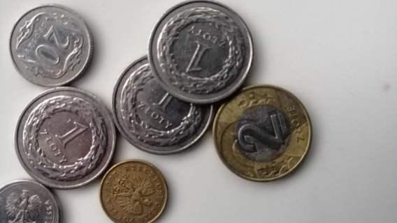 Moneta może być warta nawet kilka tysięcy złotych