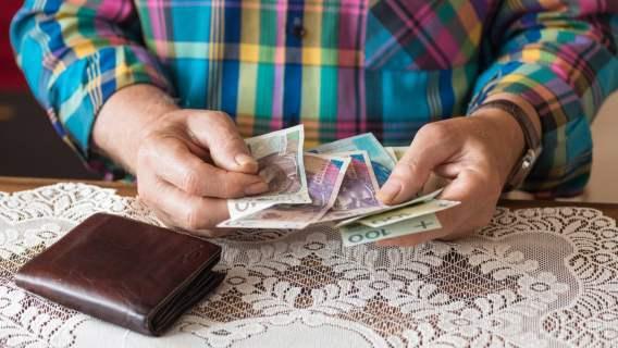 Aż 4 tys. zł miesięcznie do emerytury. Na taki dodatek ma szansę załapać się sporo Polaków