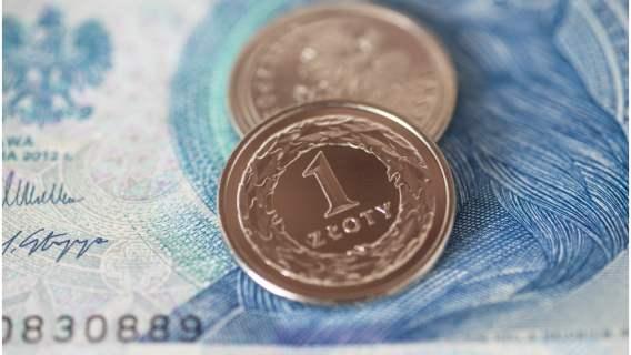 Nie zapłacimy podatku za kluczowy produkt. Mnóstwo Polaków podreperuje domowy budżet
