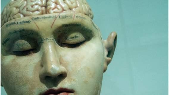 Komunikacja z osobami po udarze mózgu wchodzi na nowy, wyższy poziom