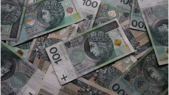 Możesz załapać się nawet na 113 tys. złotych. Właśnie rozpoczął się nabór wniosków