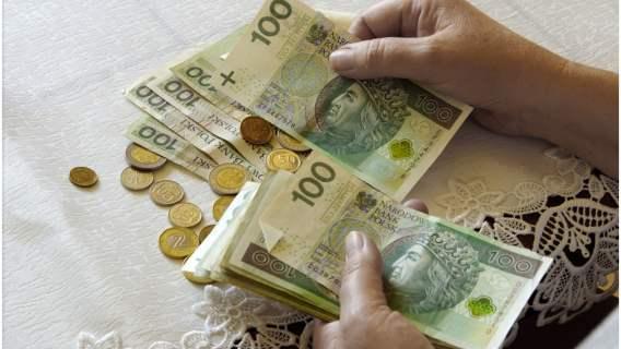 Nawet 6240 zł do twojej emerytury. Mało kto o tym wie, ale możesz liczyć na dodatkowe pieniądze