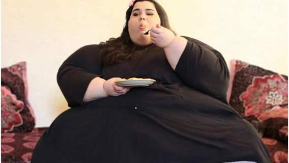 Kobieta ważyła 300 kg i schudła. Niebywała metamorfoza