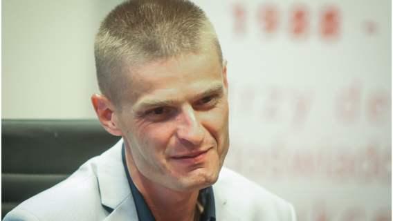 Niebywała pomoc dla Tomasza Komendy. Klinika pomoże usunąć jego tragiczne wspomnienia