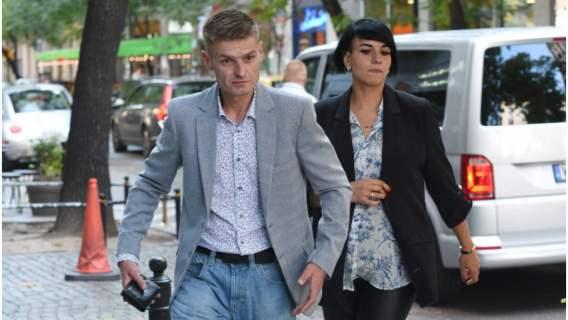 Tomasz Komenda zostanie ojcem. Zdradził płeć i imię dziecka
