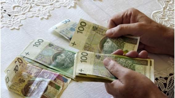 ZUS pozwoli zarobić emerytom więcej