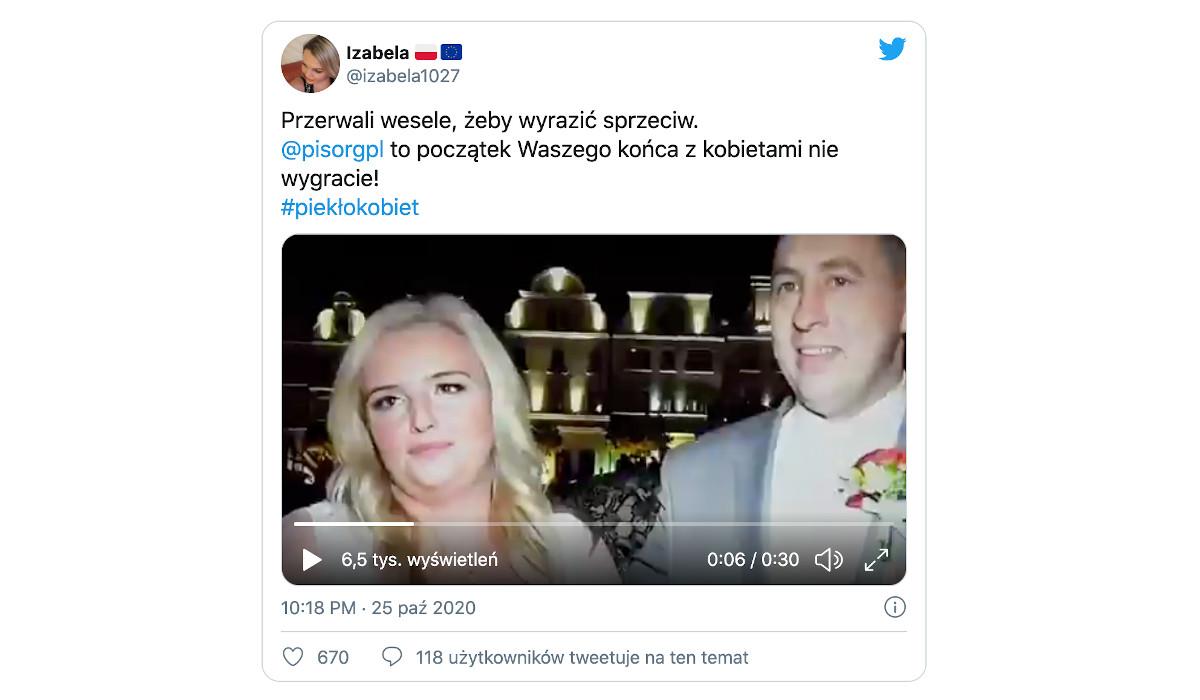 Wesele - Bolesławiec
