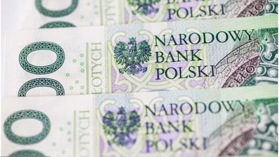 Jeden szczegół na banknocie 100 zł i możesz nieźle zarobić. Kolekcjonerzy od dawna na nie polują