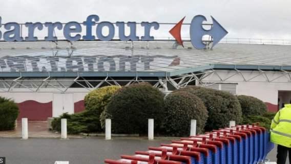 Carrefour wychodzi naprzeciw zaskoczonym Polakom. Możesz liczyć na specjalne ulgi do 9 listopada
