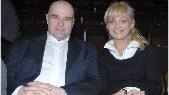 Katarzyna i Cezary Żakowie wybili córkom z głowy karierę aktorską. Jak wyglądają i czym się zajmują dzieci uwielbianej pary?