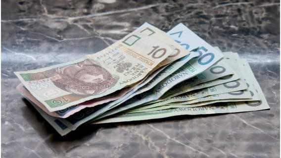 ING Bank Śląski i mBank z nowymi ofertami