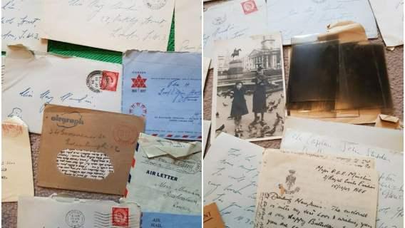 Znaleźli listy miłosne sprzed lat. Przedstawiają ważnego Polaka w zupełnie innym świetle, szczegóły zdumiewają