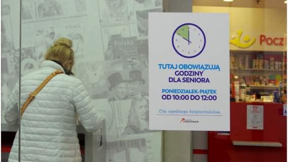 Miliony Polaków odetchną z ulgą. Jest informacja na temat kolejnych obostrzeń