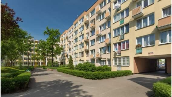 Jest nadzieja dla tysięcy Polaków mieszkających w blokach. Mogą znacznie obniżyć swoje opłaty, petycja już w Sejmie