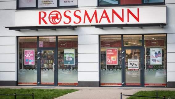 Rossmann szykuje wielkie niespodzianki i przeceny swoich hitowych produktów