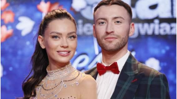 """""""Taniec z gwiazdami"""", Edyta Zając zwyciężczyni kolejnej edycji programu pochwaliła się na co przeznaczy nagrodę"""