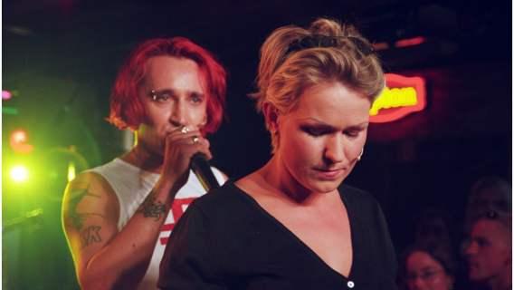 Uwielbiana wokalistka Ich Troje poświęca się teraz szlachetnemu zajęciu. Z sentymentem wspominamy Justynę Majkowską