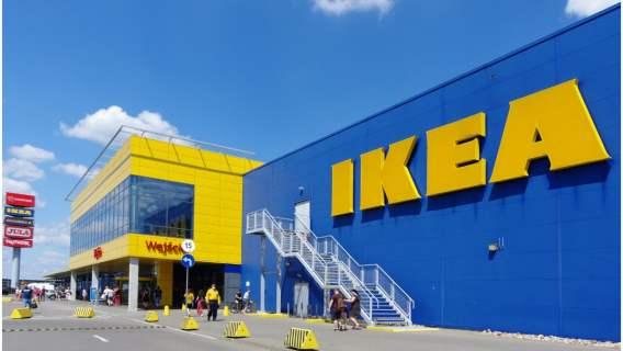 Ikea wprowadziła długo wyczekiwaną usługę. W czasach pandemii sprawdzi się doskonale