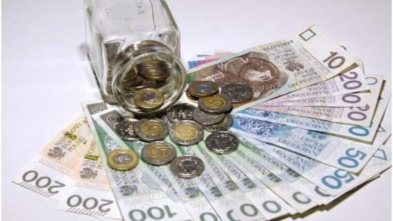 ING Bank Śląski ponownie pomógł tysiącom Polaków. Tym razem bank zaangażował się w pomoc szpitalom
