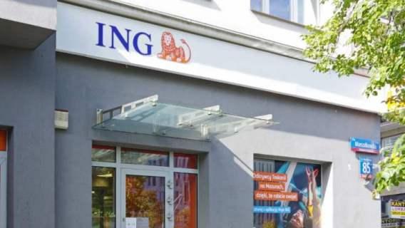 Bank ING w wyjątkowy sposób chce umilić zimę swoim klientom. Wiadomość ucieszy tysiące Polaków