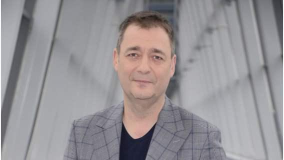 Jacek Rozenek opublikował poruszające wideo. Nawiązał nim do dramatycznej sytuacji ze swojego życia