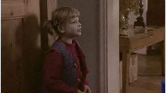 """Urocza Olivia Sivielli była pierwszą Bożenką z """"Klanu"""". Co dziś robi i jak wygląda poprzedniczka Agnieszki Kaczorowskiej?"""