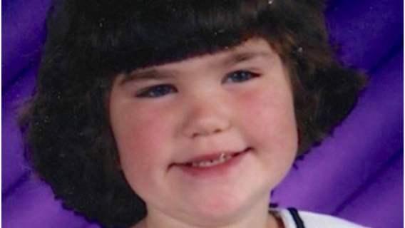 """Gdy miała 12 lat, w szkole nazywali ją """"godzillą"""". Po 15 latach jej zdjęcia przyprawiają o zawrót głowy"""