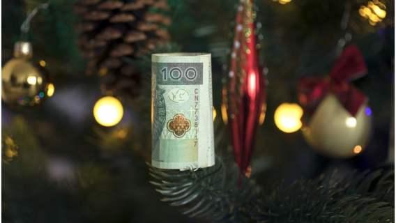 Lidl i Kaufland rozdaje bony na święta