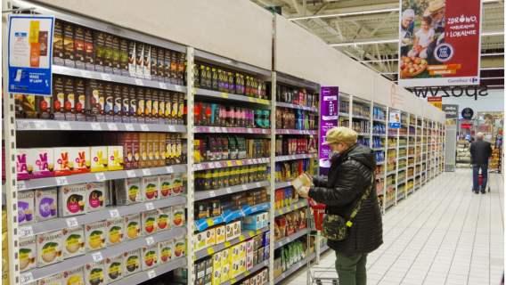 Jeszcze w listopadzie szykuje się zmiana dotycząca niedziel handlowych. Polacy nie mogą się doczekać